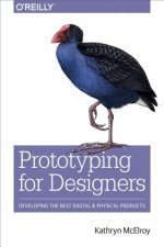 Prototyping for Designers