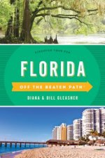 Florida off the Beaten Path