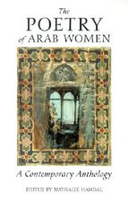 Poetry of Arab Women