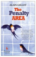 Penalty Area