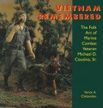 Vietnam Remembered