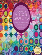 Double Vision Quilts