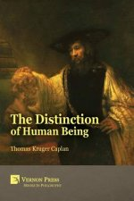 Distinction of Human Being