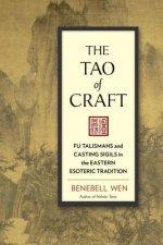 Tao Of Craft