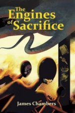 Engines of Sacrifice