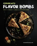 Make Your Own Flavor Bombs