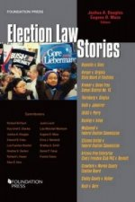 Election Law Stories