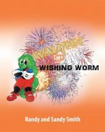 WALYNN THE WISHING WORM