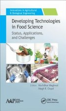 Developing Technologies in Food Science