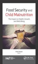 Food Security and Child Malnutrition