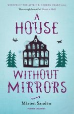 House Without Mirrors
