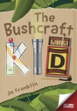 Bushcraft Kid
