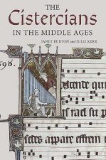 Cistercians in the Middle Ages