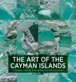 Art of the Cayman Islands
