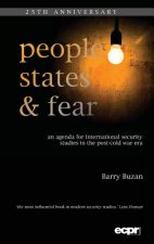 People, States & Fear