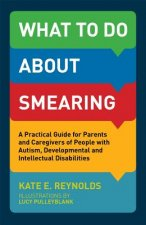SMEARING AS A BEHAVIOUR OF CHILDREN