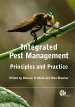 Integrated Pest Managemen