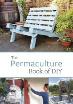 Permaculture Book of DIY