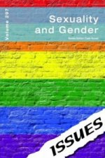 Sexuality and Gender Issues Series