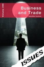Business and Trade Issues Series