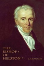 Bishop of Helston