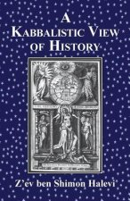 Kabbalistic View of History