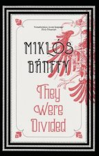 They Were Divided, Book Three