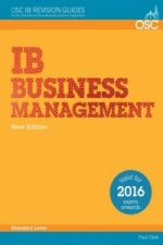 Business and Management SL