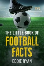 Little of Book of Football Facts