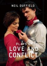 PLAYS OF LOVE & CONFLICT