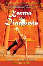 Karma & Diamonds