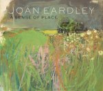 Joan Eardley: A Sense of Place