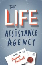 Life Assistance Agency
