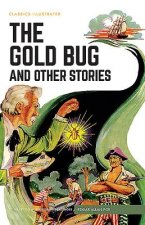 Gold Bug and Other Stories