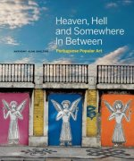Heaven, Hell and Somewhere in Between