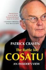 Battle for Cosatu