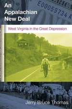 Appalachian New Deal