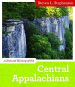 Natural History of the Central Appalachians