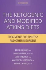 Ketogenic and Modified Atkins Diets