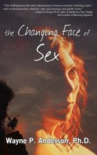 Changing Face of Sex
