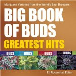 Big Book of Buds Greatest Hits