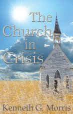 Church in Crisis