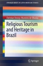 Religious Tourism and Heritage in Brazil