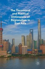 Theoretical and Practical Dimensions of Regionalism in East Asia