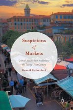 Suspicions of Markets