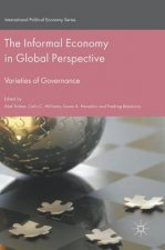 Informal Economy in Global Perspective