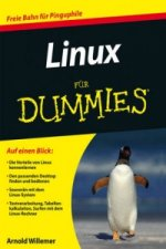 Linux Fur Dummies