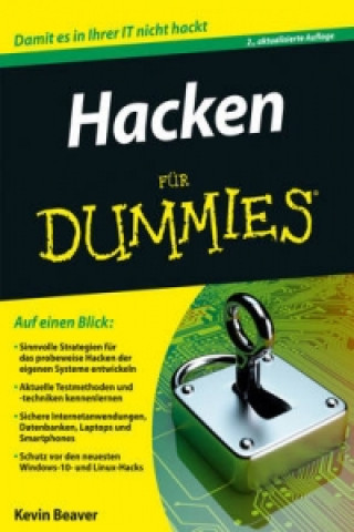 Hacken fur Dummies