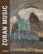 Zoran Music: the Braglia Collection