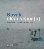 Sovac: Clear Vision(S)